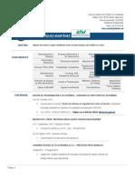 Curriculum 2013.pdf