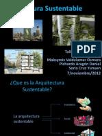 Arquitectura Sustentable.pptx