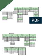 Informações Tigre - Prediais Saneamento e Irrigação.pdf
