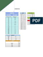Informações Tigre - Correspondênias entre diâmetros.pdf