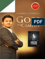 Indonesia Cerdas Int Ilo