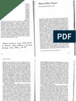 ADORNO-Theodore-W-Museu-Valery-Proust.pdf