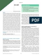 Ansioliticos sedantes hipnoticos.pdf
