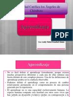 diapositivasdeaprendizaje.pptx