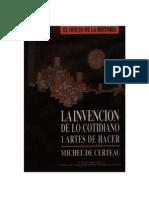 32722747-Michel-de-Certeau-La-invencion-de-lo-cotidiano.pdf