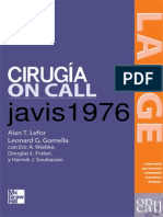 CIRUGÍA ON CALL..pdf