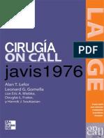 CIRUGÍA ON CALL..pdf