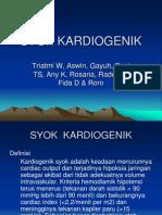 SYOK KARDIOGENIK.ppt