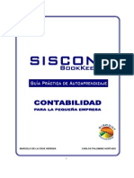 102942479-Manual-Siscont[2].pdf