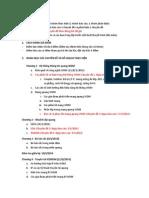 Danh mục chuyên đề và kế hoạch thực hiện_TTQ2.docx