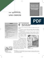 00-Garritz.pdf