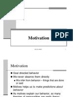 Motivation-.pdf