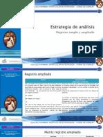 Estrategia de análisis.pptx