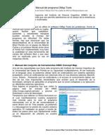 Manual_CMAPTools.pdf