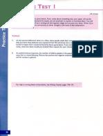 Unit 1 ECPE.pdf