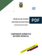 PRENATAL COMPONENTE.pdf