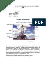 sistemas de perforacion petrolera.docx