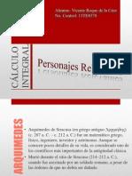 Presentacion Personajes Relevantes del calculo.pdf