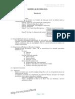 519_Metodologias-Teoria.pdf