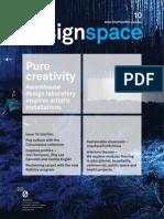 DesignSpace10.pdf