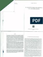 B_Stroud_escepticismo-y-significacion_cap_1 (2).pdf