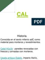 5.  CAL.ppt