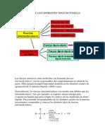 Info DIAPOSITIVA.docx