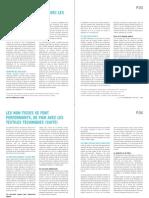 lettre_061812_textile_technique.pdf