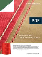 DES COUTURES toujour elastique.pdf