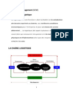 Cours ERP.pdf