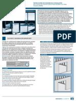 Puertas de Aluminio para el Patio.pdf
