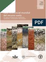 Clasificación de suelos FAO.pdf