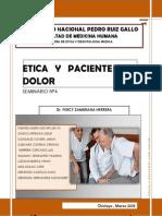 etica seminario gru.docx