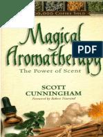 Scott Cunningham - Magical Aromatherapy.pdf