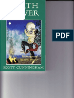 Scott Cunningham - Earth Power.pdf