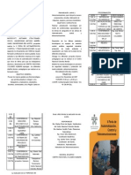 folleto-feria-2007-corregido
