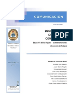 Modulo Comunicacion_ PRONAFCAP 2008_Version Final[1].doc