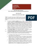 CEREC.pdf