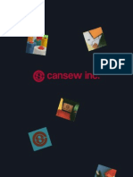 file Cansew_Catalogue_Sewing_Threads.pdf