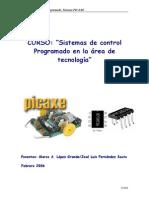 Curso_Picaxe.pdf