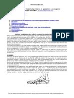 tratamiento-pie-plano.doc