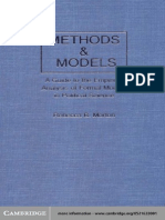 [Rebecca_B._Morton]_Methods_and_Models_A_Guide_to(BookZa.org).pdf