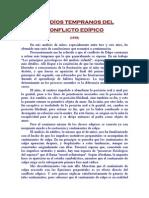 Klein Melanie - 09 Estadios Tempranos Del Conflicto Edipico.pdf