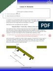 Lesson-9-moments.pdf