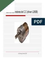 Control_de_motores_CC_rev140111.pdf