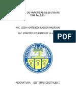 MANUAL DE PRACTICAS DE SISTEMAS DIGITALES II.pdf