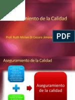 Asegurar la Calidad.pdf
