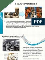 Historia de la automatizacion industrial.pdf