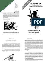 84836.pdf