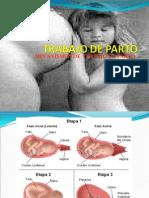 MECANISMO DE TRABAJO DE PARTO (FILEminimizer).ppt